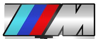 Автосервис M5